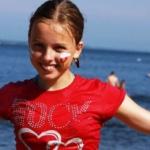oboz_windsurfingowy_0023