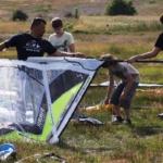 oboz_windsurfingowy_0031