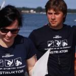 oboz_windsurfingowy_0033