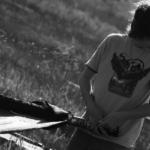oboz_windsurfingowy_0035