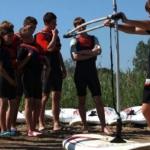 oboz_windsurfingowy_0046