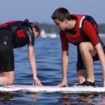oboz_windsurfingowy_0048