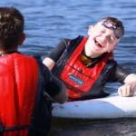 oboz_windsurfingowy_0050