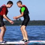 oboz_windsurfingowy_0051
