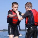 oboz_windsurfingowy_0052