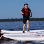 oboz_windsurfingowy_0054