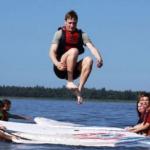 oboz_windsurfingowy_0056