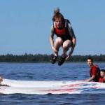 oboz_windsurfingowy_0057