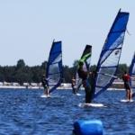 oboz_windsurfingowy_0067