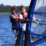 oboz_windsurfingowy_0068