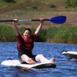 oboz_windsurfingowy_0071