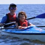 oboz_windsurfingowy_0073