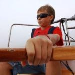 oboz_windsurfingowy_0085