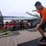 oboz_windsurfingowy_0092