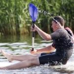 oboz_windsurfingowy_0102
