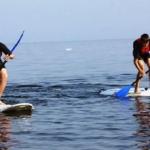 oboz_windsurfingowy_0103
