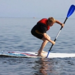 oboz_windsurfingowy_0105