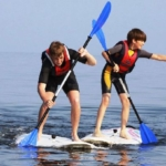 oboz_windsurfingowy_0107