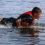 oboz_windsurfingowy_0110