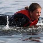 oboz_windsurfingowy_0112