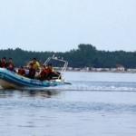 oboz_windsurfingowy_0116