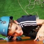 oboz_windsurfingowy_0140