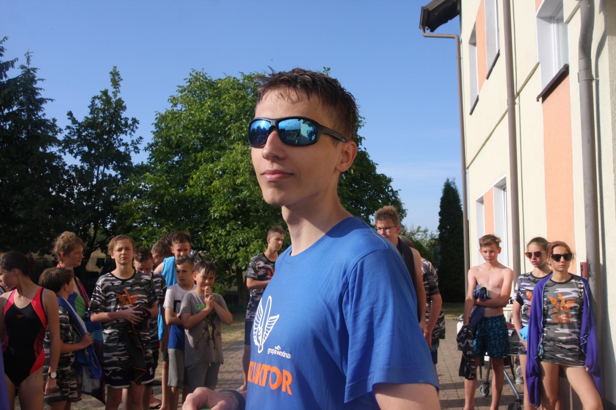 Krzysztof Sajko